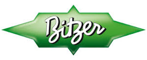 logo-bitzer